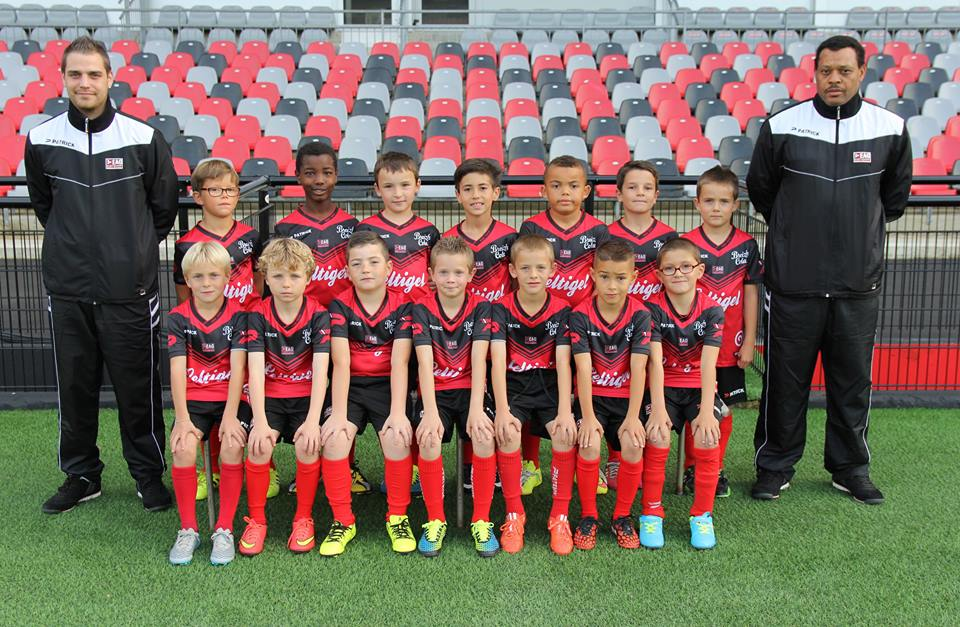 charleroi football club officiel With piscine la calamine heures d ouverture 0 charleroi football club officiel